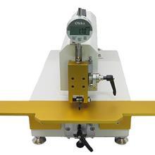 厂家销售二次元测量仪_电子测量仪器_东莞源欣