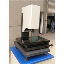 二次元影像测量仪价格_电子测量仪器_数控配置