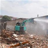 常熟金属回收价格 昆山破产企业拆除