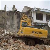 吴江废旧材料回收站上门看货 常熟破产公司拆除