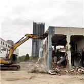 苏州车间废料回收多少钱 吴江宾馆拆除