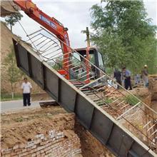 吴江废旧金属回收站上门评估 江阴建筑拆除