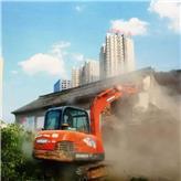 苏州工厂废品回收公司上门看货 昆山酒店拆除