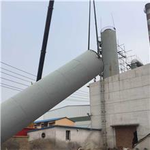 苏州闲置物资回收上门评估 昆山倒闭厂房拆除