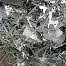 吴江公司废料回收公司 张家港电子元器件回收