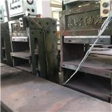 常熟工厂废料回收站价格 昆山汽车配件回收