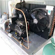常熟报废设备回收站上门评估 昆山车床回收