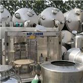 太仓库存物资回收公司价格 常熟吊装设备回收