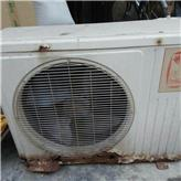 张家港二手回收公司保密收购 常熟机床设备回收