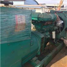 常熟仓库废料回收上门评估 昆山活动房回收