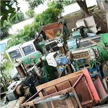 苏州报废设备回收站多少钱 昆山奉贤汽车配件回收
