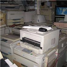 常熟闲置物资回收上门评估 昆山奉贤酒店设备回收