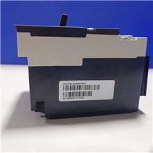 塑壳断路器-3VL3725-2AA36-0AA0-塑壳式断路器厂家直销