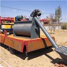 家装型水泥发泡机 水泥发泡机新型 水泥发泡机价格 水泥发泡机保温 水泥发泡机产品