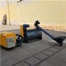 家装型发泡机现货供应销售 水泥发泡机 全自动水泥发泡机 新型水泥发泡机