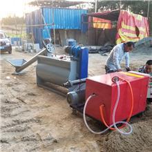 家装型水泥发泡机屋顶 液压水泥发泡机 地暖回填水泥发泡机 新型水泥发泡机