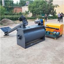 新型家装移动便携型水泥发泡机 屋顶保温保热水泥发泡机 发泡水泥设备厂家直供
