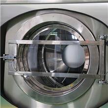 洗涤机械,洗涤机械厂家,工业洗涤机械报价,泰州海锋洗涤机械。