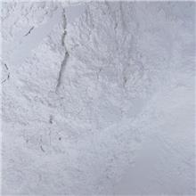 高性能EN 45545-2 R22硅橡胶阻燃剂,厂家直销硅橡胶阻燃剂,国产硅橡胶阻燃剂