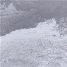 高性能EN 45545-2 R22硅橡胶无卤阻燃剂,厂家直销硅胶阻燃剂,国产硅胶阻燃剂