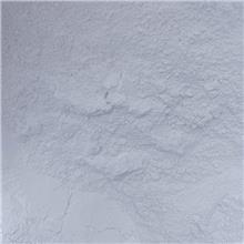 高性能EN 45545-2 R22硅胶阻燃剂,厂家直销硅胶阻燃剂,国产硅胶阻燃剂