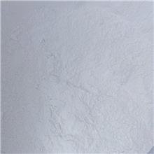 高性能EN 45545-2 R22硅胶无卤阻燃剂,厂家直销硅胶无卤阻燃剂,国产硅胶阻燃剂