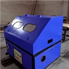适用于各种五金圆管抛光机 无心抛光机 东耀机械