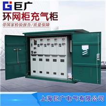 巨广电气 rm6高压柜