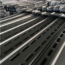 新型模板方柱扣紧固件 方柱夹具 建筑通用方柱扣 方柱扣报价
