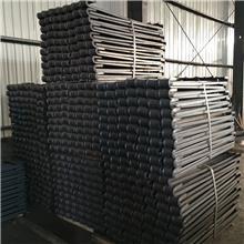 可调节式方柱扣 方柱紧固件 模板方柱扣 方柱夹具 现货供应 欢迎来电咨询