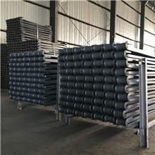 建筑通用方柱扣 镀锌方柱扣 模板紧固件方柱扣 方柱卡箍 华鑫工程供应