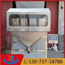 10公斤冰糖颗粒包装机 白糖称重定量包装机欢迎来电