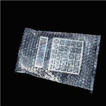云南气泡袋价格 气泡袋批发销售 包装材料厂家直销 大千