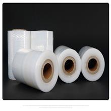 四川包装材料厂家 缠绕膜批发价格 大千包装