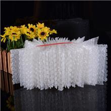 云南包装材料厂家销售 物流包装批发 气泡袋价格 大千包装