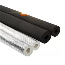 如磊 橡塑海绵保温管 阻燃保温板管 价格出售