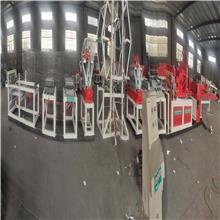 焊接线 钢筋网片焊接机 四川焊接线 金乐马工业自动化