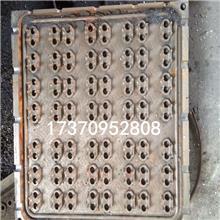 浙江厂家定制覆膜砂模具 垂直线模具 树脂砂模具 机械模具 汽车配件模具