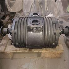 固安农用吸粪泵 品质 供应吸粪泵