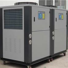 厦门工业冷水机风冷型水冷式厂家直销
