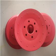 真空吸盘 工业机械手硅胶吸盘  硅橡胶制品定做 河北顺嘉
