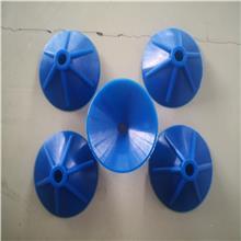 硅胶真空吸盘批发 机械手配件吸盘 工业气动机械配件 顺嘉生产