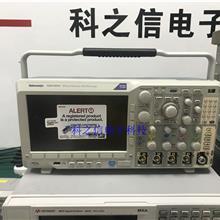 泰克Tektronix MDO3024混合域示波器二手租售回收