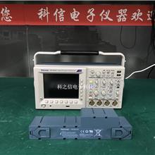 泰克Tektronix TDS3052C TDS3054C示波器供应