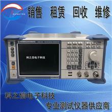 羅德與施瓦茨SMBV100A信號發生器SMBV100A信號源銷售租賃回收