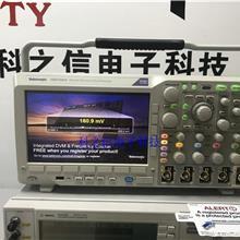 Tektronix泰克MDO3032混合域示波器二手租售回收