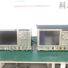 供应Tektronix泰克DPO7254C数字示波器回收E8363B网络分析仪