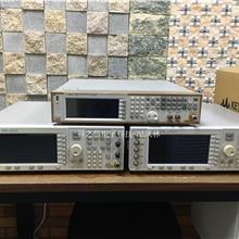 銷售回收安捷倫N5171A信號發生器Agilent N5171A信號源