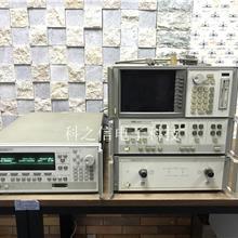 現貨供應安捷倫Agilent 83620A信號發生器10MHz-20GHz回收83620B