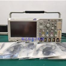 租售回收Tektronix泰克MDO3102混合域示波器泰克示波器
